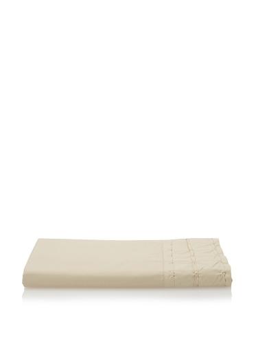 Mili Designs Spirit Flat Sheet (Beige)