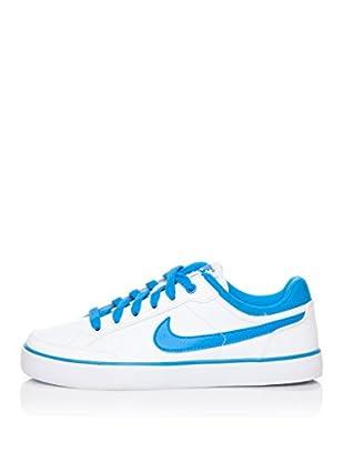 Nike Sneaker Capri 3 Ltr (Gs)