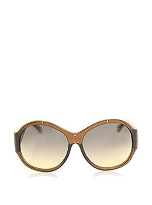 Givenchy Sonnenbrille SGV-882-0B36 braun