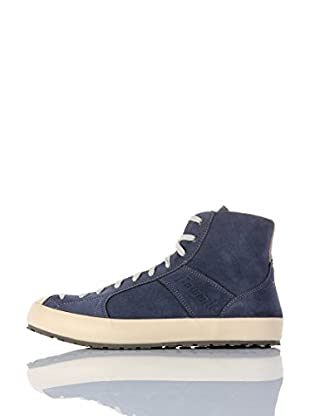 Dolomite Hightop Sneaker Settantanove High Su