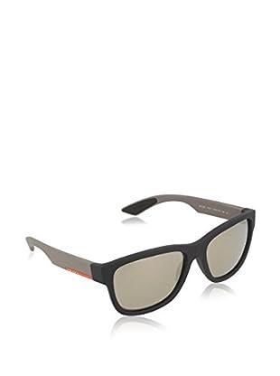 PRADA SPORT Sonnenbrille 03QS_DG01C0 (61.6 mm) schwarz
