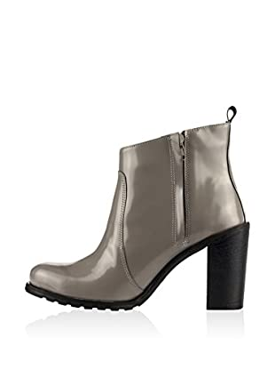 L37 Ankle Boot Lady Agent Short