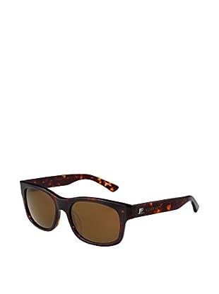 Vuarnet Sonnenbrille VL110100032121 havanna