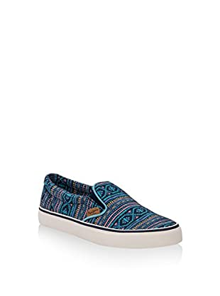 Pepe Jeans Slip-On Alford Dorin