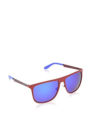 Carrera Sonnenbrille 20/ S Z0 OIH (58 mm) rot