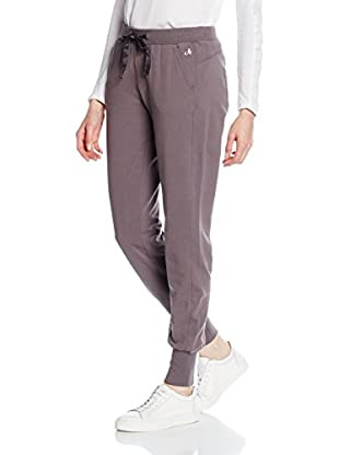 DEHA Sweatpants B22205