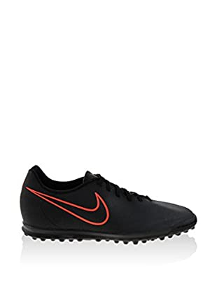 Nike Zapatillas Magistax Ola II Tf
