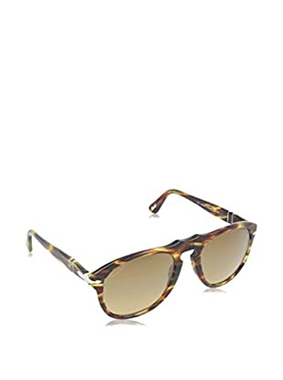 Persol Gafas de Sol 0649-938/81 (52 mm) Multicolor