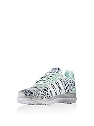 adidas Sneaker Cloudfoam Speed W