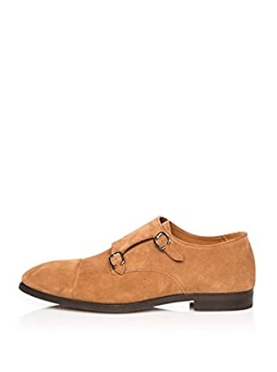 CORTEFIEL Zapatos Monkstrap