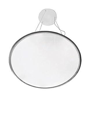 Artemide Lámpara De Suspensión LED Discovery