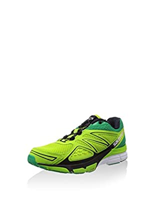 Salomon Scarpa Sportiva X-Scream 3D Granny