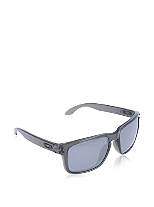 Oakley Sonnenbrille HOLBROOK (55 mm) grau