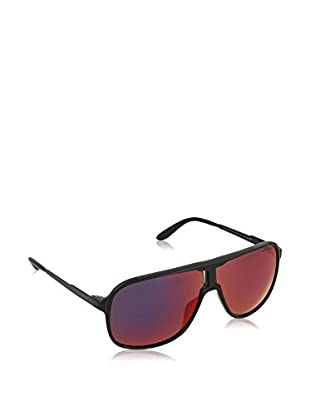 Carrera Gafas de Sol NEW SAFARI MI (62 mm) Negro 62