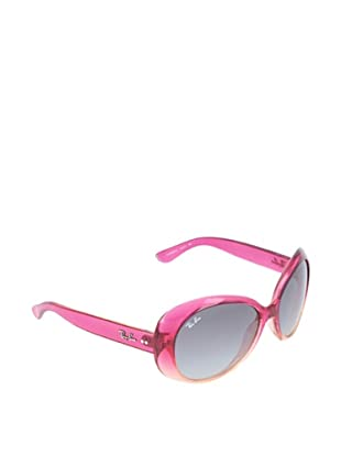 Ray-Ban Junior Sonnenbrille Mod. 9048S 173/11 pink
