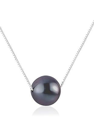 Compagnie générale des perles Collana Venetian argento 925