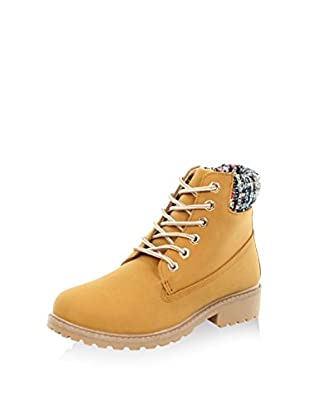 Ideal Boot