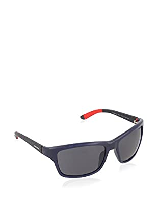 CARRERA Gafas de Sol 8013/S TD 6XP (58 mm) Azul