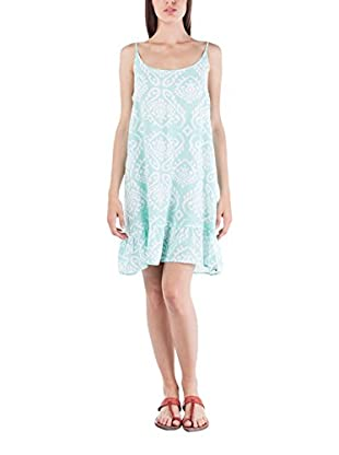 Hurley Abito Hawaii Dress