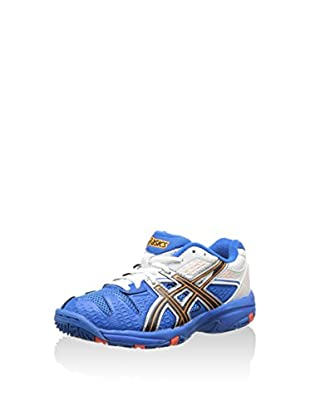 Asics Zapatillas Gel-Blast 5 Gs