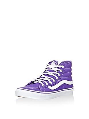Vans Sneaker Sk 8 U