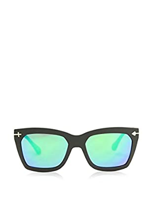Opposit Occhiali da sole 503S-06 (56 mm) Nero