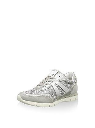 Marco Tozzi Sneaker 23701