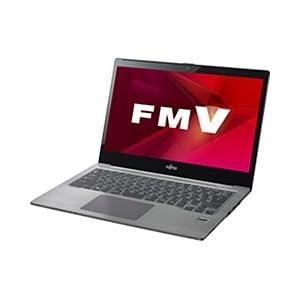 FUJITSU FMV LIFEBOOK UH90/L FMVU90LB