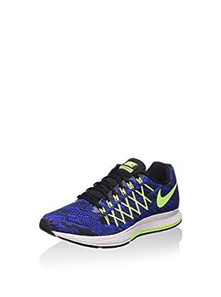 Nike Sneaker Air Zoom Pegasus 32 Print