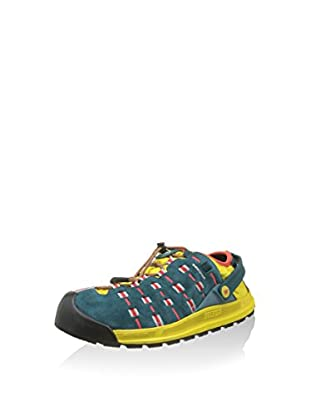 Salewa Outdoorschuh Mssico Insulated
