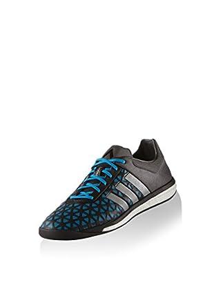 adidas Zapatillas de fútbol ACE 15.1 Boost