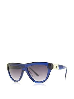 Missoni Gafas de Sol 77202 (56 mm) Azul