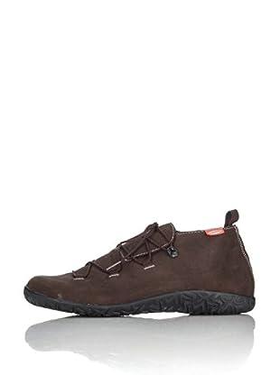 Lizard Zapatillas Kross Urban M (Chocolate)