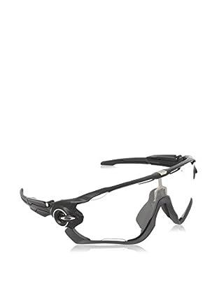 Oakley Sonnenbrille Jawbreaker (130 mm) schwarz