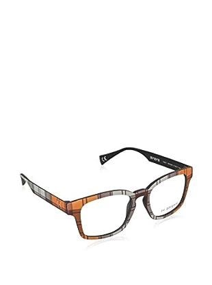 Eyeye Montura IV001.TRT.055 (45 mm) Naranja