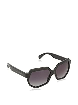 Marc by Marc Jacobs Gafas de Sol 450/ S HD D28 (55 mm) Negro