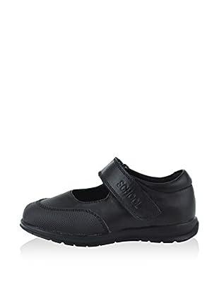 Chetto College Schuh