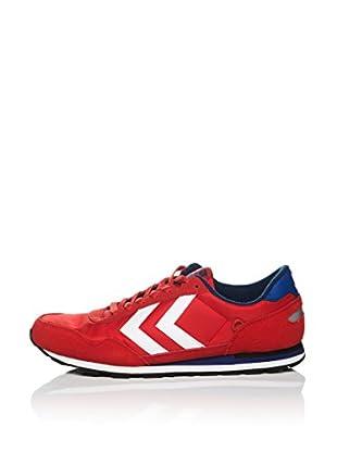 Hummel Sneaker Reflex Lo