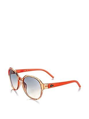 Lacoste Sonnenbrille L642S orange