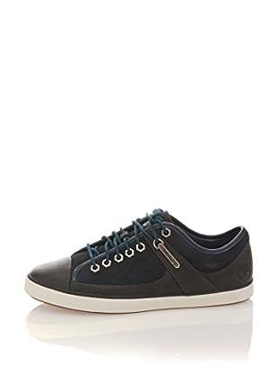 Timberland Sneaker Deering