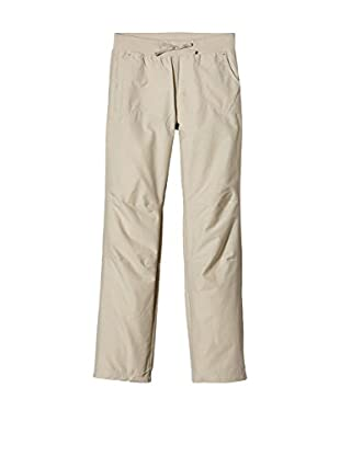 Columbia Hose G Five Oaks