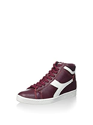 Diadora Zapatillas abotinadas Game L High Waxed