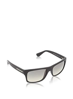 Prada Gafas de Sol 18PS 1BO0B1 (56 mm) Negro