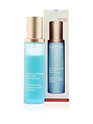 Clarins Serum facial Bi-Sérum Anti-Soif 50 ml