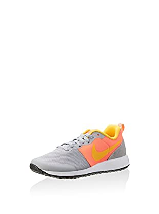 Nike Zapatillas Elite Shinsen