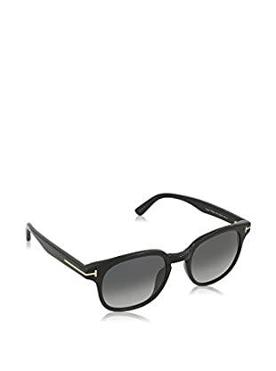 Tom Ford Gafas de Sol FT0399-T01N50 (50 mm) Negro