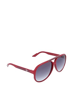 Gucci Gafas De Sol GG 1627/S Lfhbz Rojo