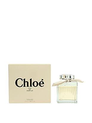 Chloe Eau De Parfum Mujer Chloe By Chloe 75 ml