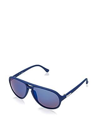 cK Sonnenbrille 3159S_243 (57 mm) blau