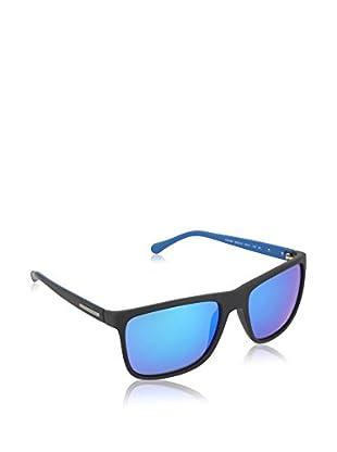 DOLCE & GABBANA Sonnenbrille 6086 schwarz